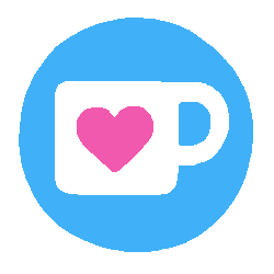 Support us on Ko-fi!